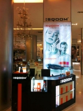 SQOOM ALL OVER THE WORLD