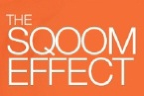 THE SQOOM EFFECT