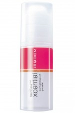 SQOOM xcentialSkinCare ONE 50ml