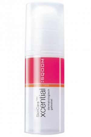 SQOOM xcentialSkinCare TWO 50ml