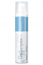 SQOOM med GelComplex OL 100ml