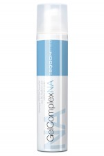 SQOOM med GelComplex NA 100ml