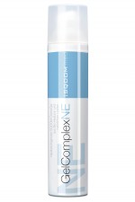 SQOOM med GelComplex NE 100 ml